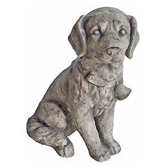 Labrador Puppy Indoor / Outdoor Decor
