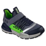 Skechers Kinectors Thermovolt Boys' Sneakers