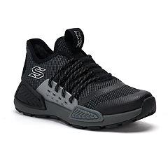 Skechers Kinectors Megahertz Boys' Sneakers
