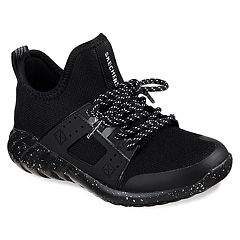 Skechers Relaxed Fit Hydrus Exo Pulse Boys' Sneakers