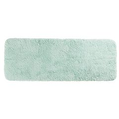 LC Lauren Conrad Nylon Bath Rug Runner