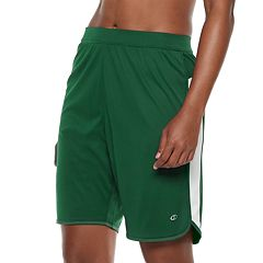 Women's Spalding Basketball Shorts