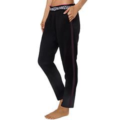 Women's Spalding Basketball Jogger Pants