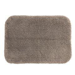 LC Lauren Conrad Nylon Bath Rug - 17'' x 24''
