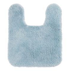 Bath Mats Amp Bathroom Rugs Kohl S