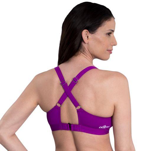 Women's Dolfin Bikini Top
