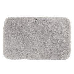 LC Lauren Conrad Nylon Bath Rug - 20'' x 32''