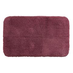 LC Lauren Conrad Nylon Bath Rug - 23'' x 38''