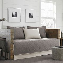 Daybed Sets - Bedding, Bed & Bath | Kohl\'s