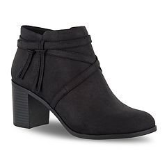 Easy Street Reed Women's Ankle Boots