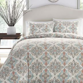 Stone Cottage Darville Comforter Set