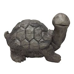 Turtle Indoor / Outdoor Decor