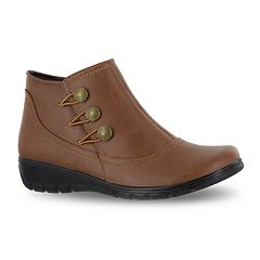 Easy Street Agatha Women's Ankle Boots
