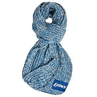 Forever Collectibles Detroit Lions Peak Infinity Scarf