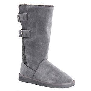 MUK LUKS Jean Women's Winter Boots