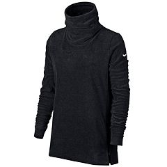 Women's Nike Therma Training Top