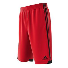 Big & Tall adidas 3G climalite Speed Shorts