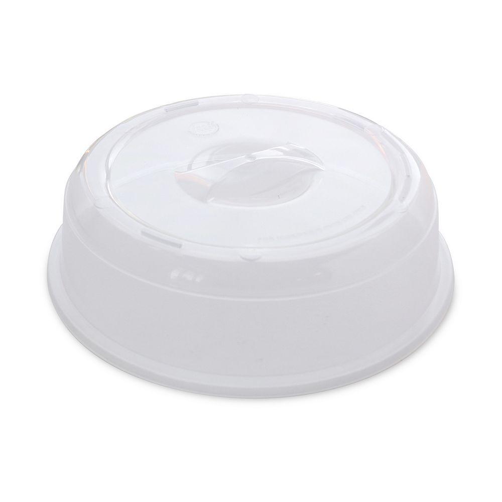 Plastic Microwave Cover Bestmicrowave