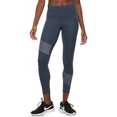 Women's Nike Power Flash Running Tights