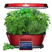 Miracle-Gro AeroGarden Bounty Elite with Gourmet Herb Seed Pod Kit