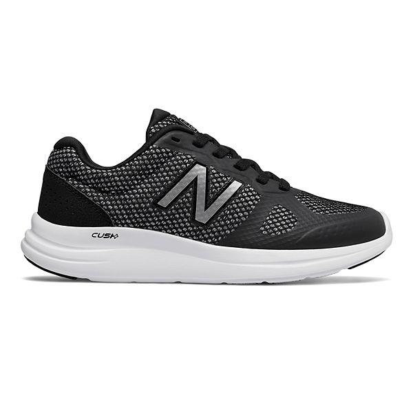 New Balance Versi Run Cush Women's Running Shoes