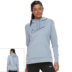 Women's Nike Therma Training Hoodie