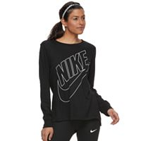 Women's Nike Sportswear Top