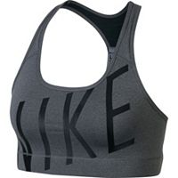 Women's Nike Victory Compression Sports Bra