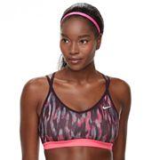 Women's Nike Favorites Digi Splash Sports Bra
