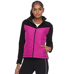 Juniors Fleece Jackets Coats & Jackets - Outerwear, Clothing   Kohl's