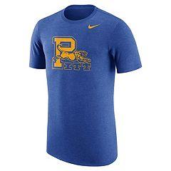 Men's Nike Pitt Panthers Vault Tee