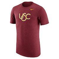 Men's Nike USC Trojans Vault Tee