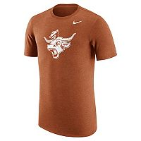 Men's Nike Texas Longhorns Vault Tee
