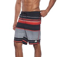 Men's ZeroXposur Wicked Swim Shorts