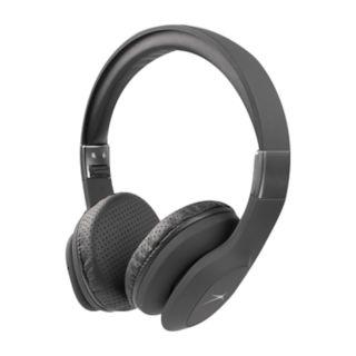 Altec Lansing Nick Jonas Bluetooth Headphones