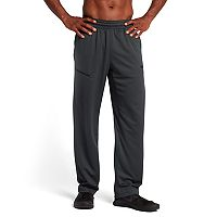 Big & Tall Nike Rivalry Dri-FIT Modern-Fit Performance Basketball Pants