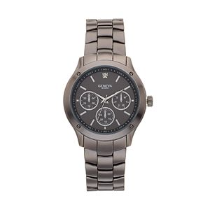 Geneva Men's Diamond Accent Watch - KL8088GU
