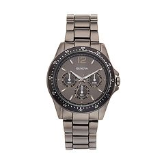 Geneva Men's Watch - KL8068GU