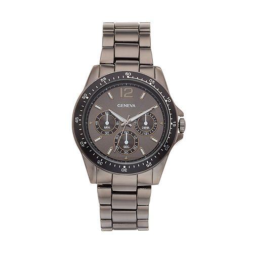 Geneva Men's Watch - KL8068GU
