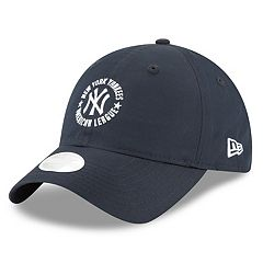 Women's New Era New York Yankees Cap