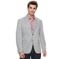 Men's Van Heusen Flex Slim-Fit Knit Sport Coat