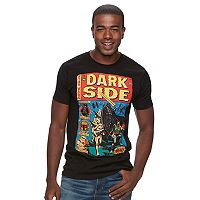 Men's Star Wars Dark Side Tee