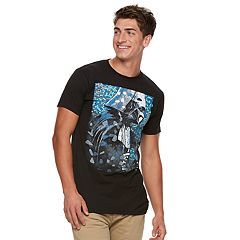 Men's Star Wars Darth Vader Tee