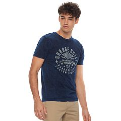 Men's Rock & Republic Garage Built Tee