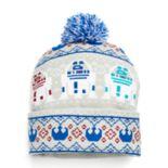 Men's Star Wars Winter Hat