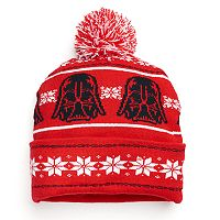 Boys Star Wars Winter Hat
