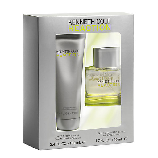 Kenneth Cole | Kohl's