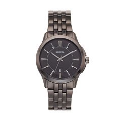 Geneva Men's Watch - KH8069GU
