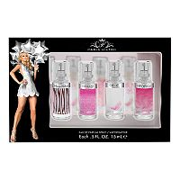 Paris Hilton Women's Perfume Gift Set