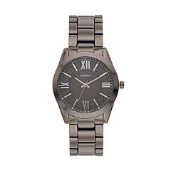 Geneva Men's Watch - KH8071GU